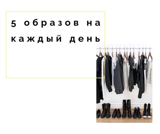 Untitled-design (6)